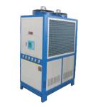 蓄冷型冷水机组 水冷LG/风冷FG系列
